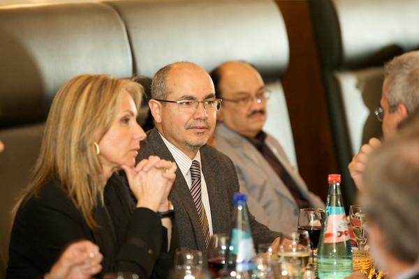 SIU2011_BOC/New BOC Meeting