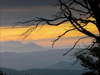 2013-11 Ballade a Montseny