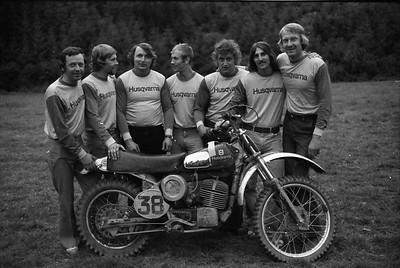 Vintage_Motocross_7