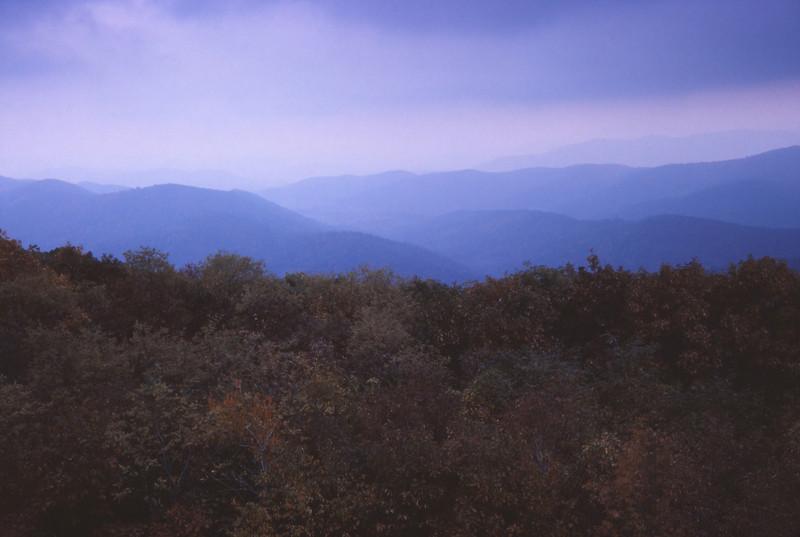 Fall 1984 - 027.jpg