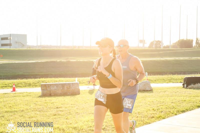 National Run Day 5k-Social Running-2127.jpg