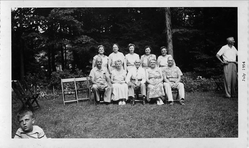 Findley-Family-Hoag-8.jpg