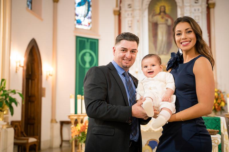 Vincents-christening (45 of 193).jpg