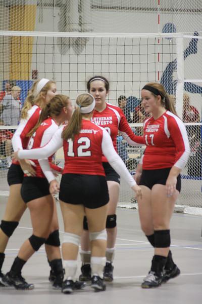 Lutheran-West-Volleyball-vs-Revere-2012-9-15--27.jpg