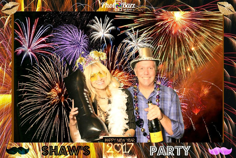 Shaws NYDay Party (103).jpg