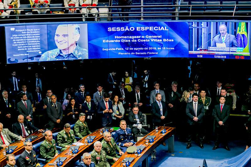Homenagem General Eduardo Dias Vilas Boas_Senador Marcos do Val_Foto Felipe Menezes_04.jpg