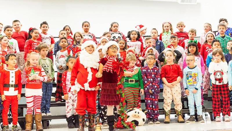 Christmas First Grade-105.jpg