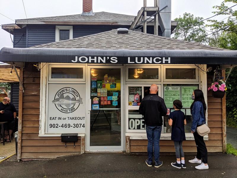 John's Lunch  4.jpg