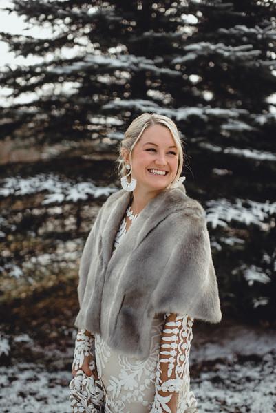 Requiem Images - Luxury Boho Winter Mountain Intimate Wedding - Seven Springs - Laurel Highlands - Blake Holly -491.jpg