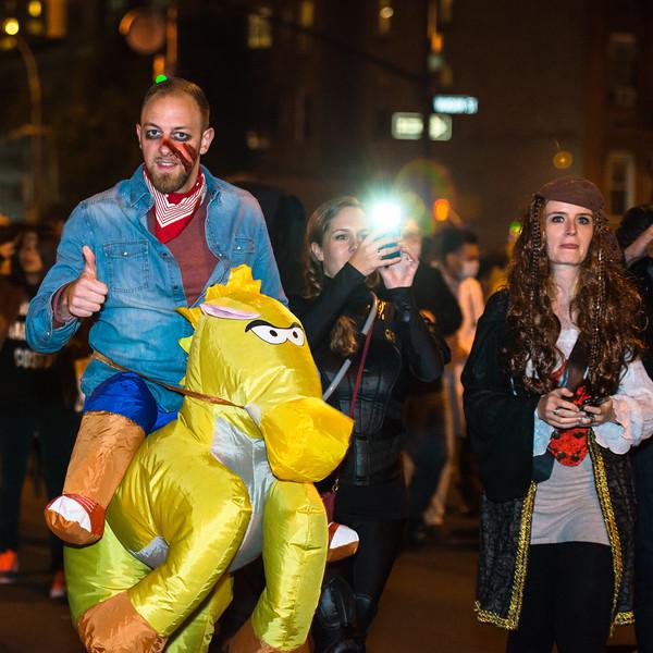10-31-17_NYC_Halloween_Parade_296.jpg