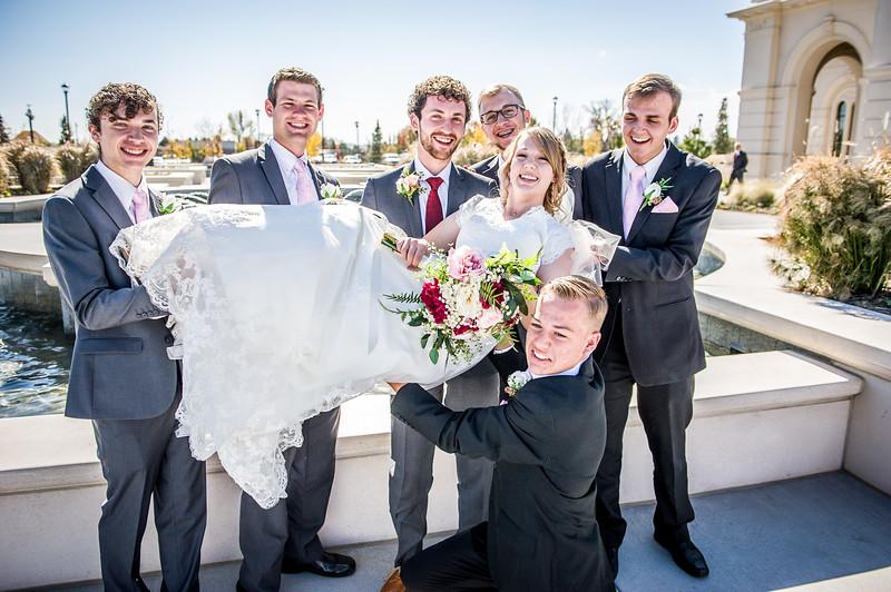 Corinne Howlett Wedding Photo-434.jpg