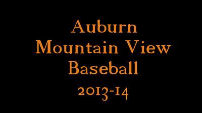 Auburn MV Season Video