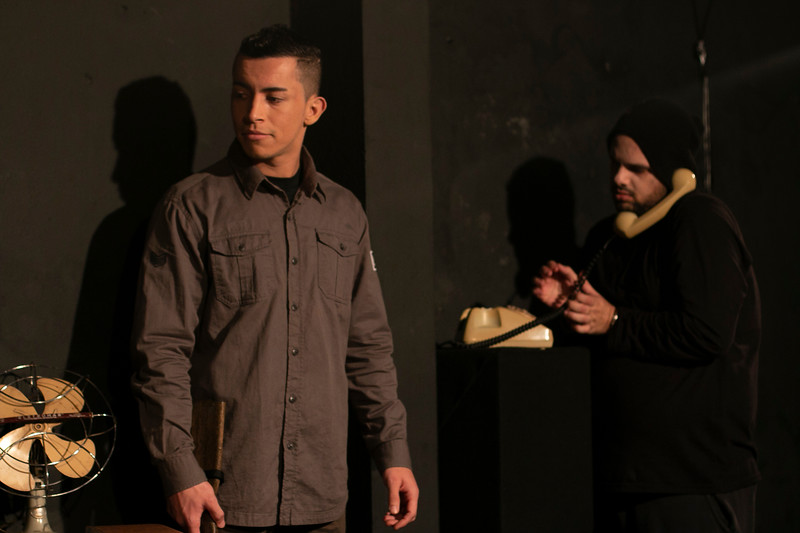 Allan Bravos - Fotografia de Teatro - Indac - Fronteiras-239.jpg