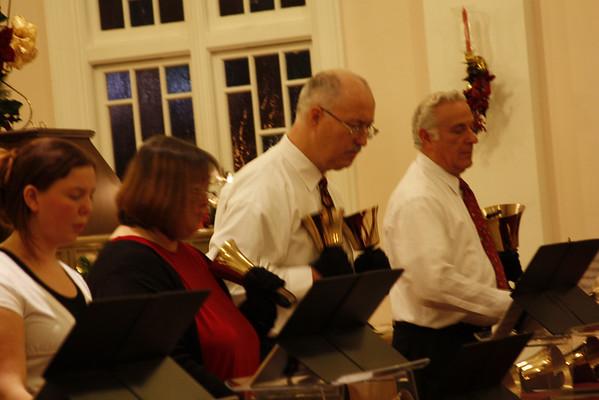 2008-12_Christmas