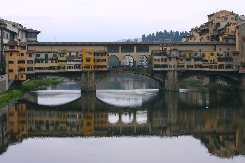 ponte-vecchio_2101904860_o.jpg