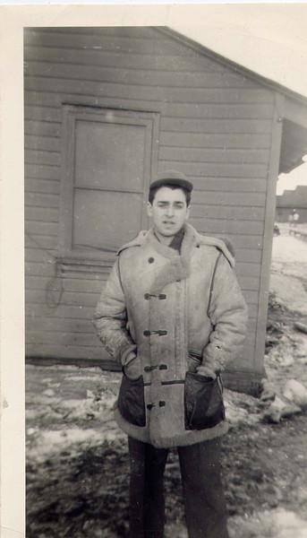 Dad in Army.jpg
