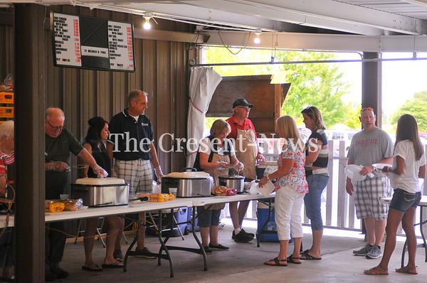 07-26-19 NEWS Hamler Fest