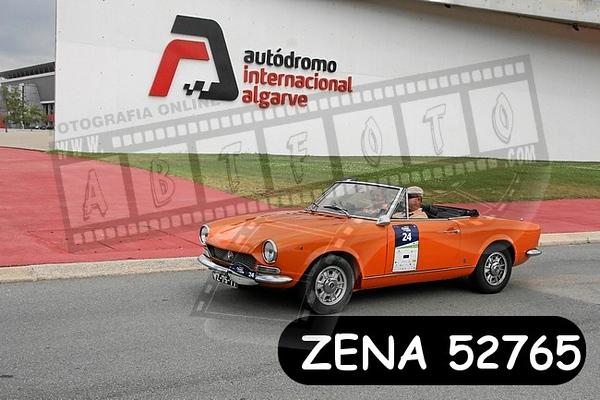 ZENA 52765.jpg