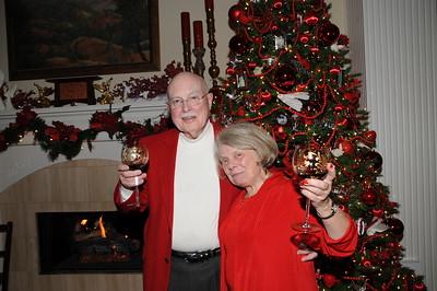 12-25-2013 Eckelberger Christmas