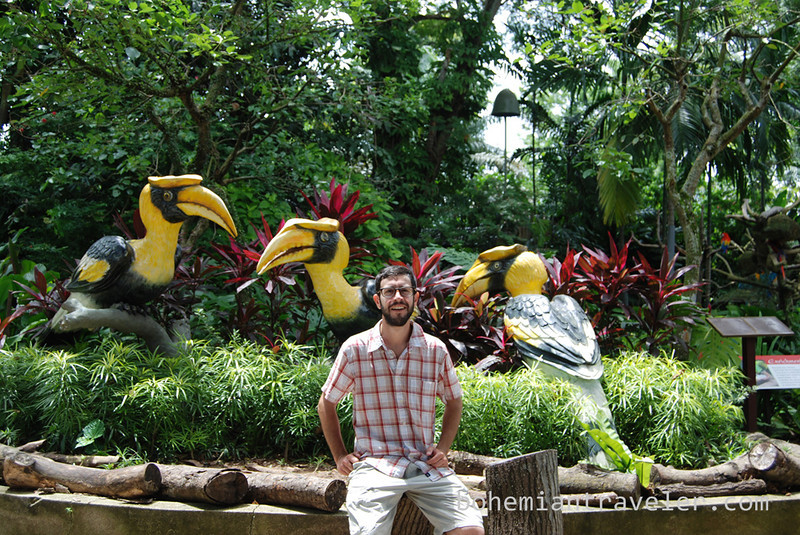 Stephen at bird park.jpg