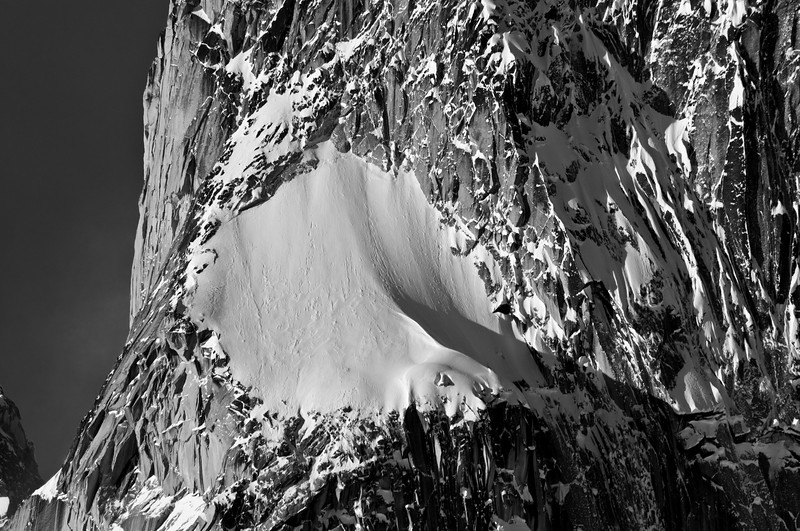 Snowpatch, Bugaboos