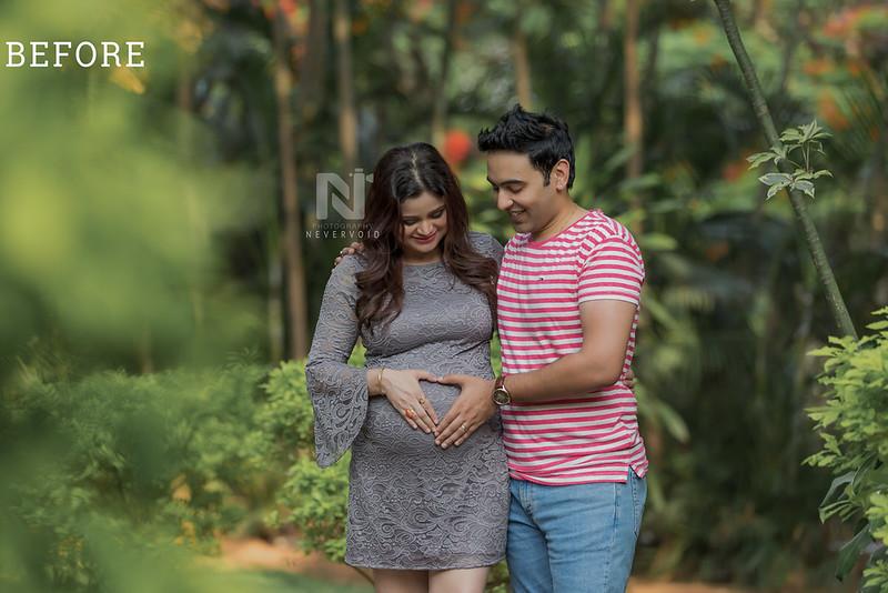 maternity-lightroom-preset-editing.jpg