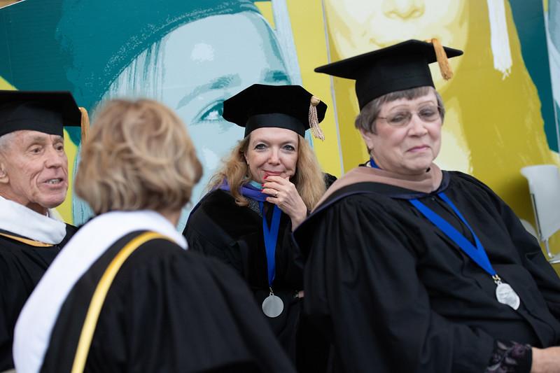 Graduation-2018-3396.jpg