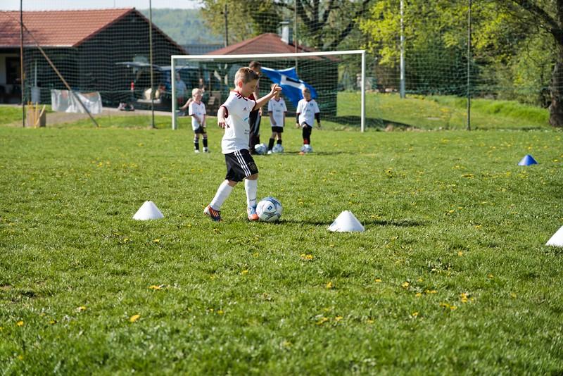 hsv-fussballschule---wochendendcamp-hannm-am-22-und-23042019-w-26_47677904532_o.jpg