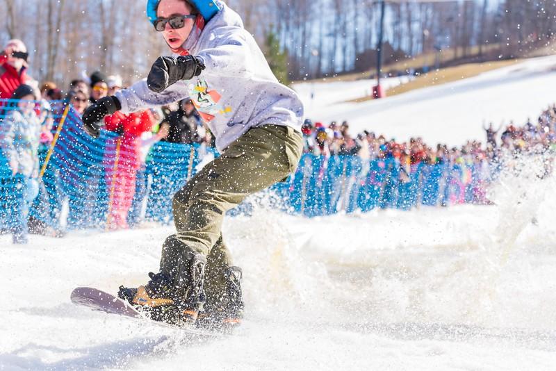 56th-Ski-Carnival-Sunday-2017_Snow-Trails_Ohio-3189.jpg
