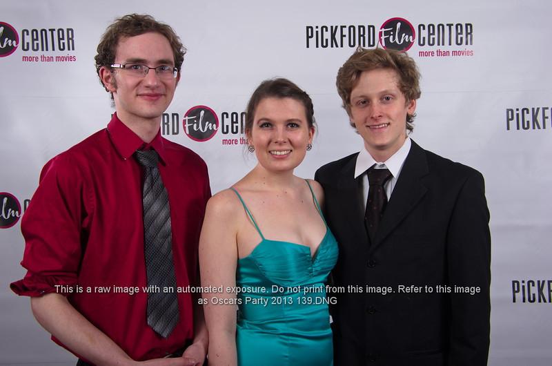 Oscars Party 2013 139.JPG
