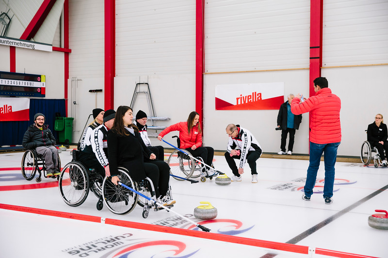 Paralympic_Pressekonferenz_Curlinghalle-56.jpg