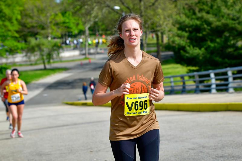 20190511_5K & Half Marathon_180.jpg