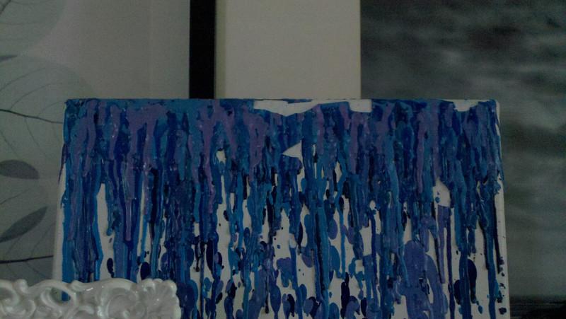 2011-12-09_14-37-23_903.jpg
