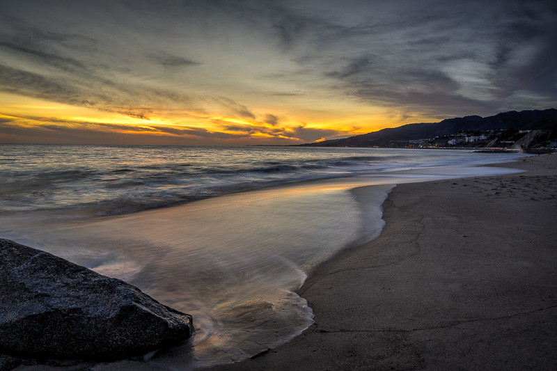 November 17 - California sunset.jpg