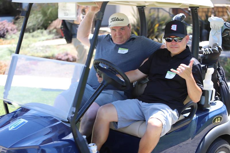 Momentum Golf Benefit-320.jpg