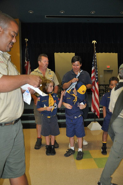 2010 05 18 Cubscouts 131.jpg