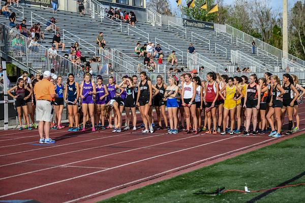 20190301 Bishop Moore Track