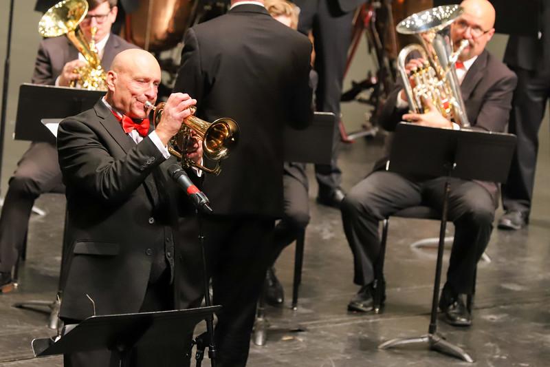 20191109 US Open Brasss Band Championshios-6894.jpg