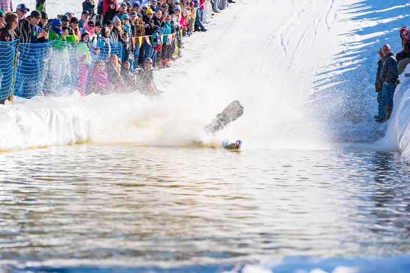 56th-Ski-Carnival-Sunday-2017_Snow-Trails_Ohio-3512.jpg