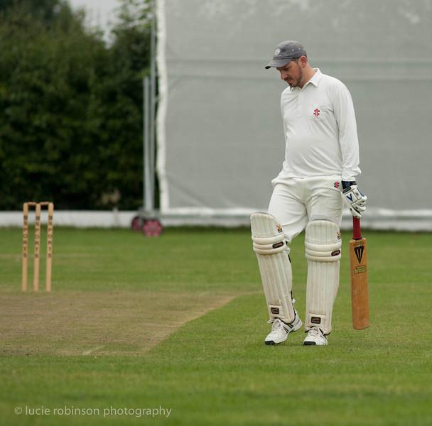 110820 - cricket - 026.jpg