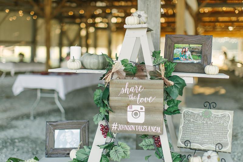 414_Aaron+Haden_Wedding.jpg
