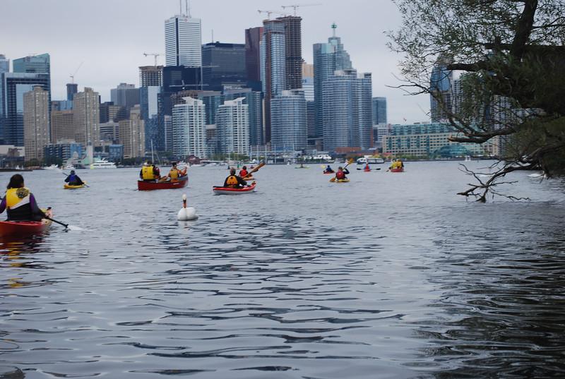 Toronto Islands 059.JPG