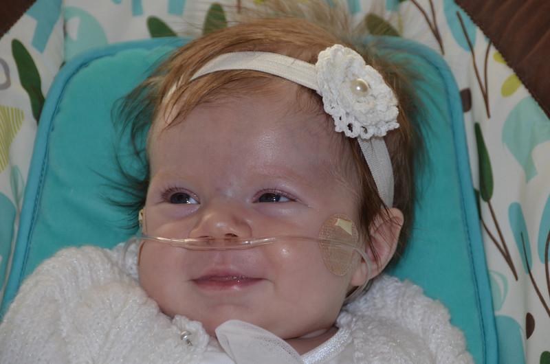 Aili Blessing 4-2012-0261.jpg