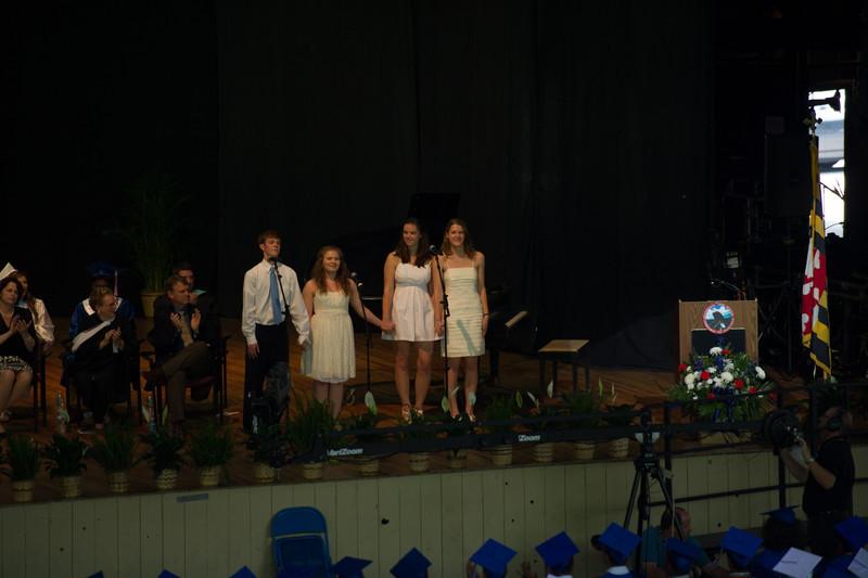 CentennialHS_Graduation2012-99.jpg