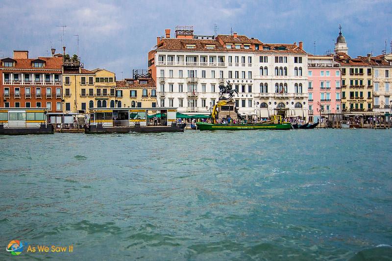 Venice-2011-5503.jpg