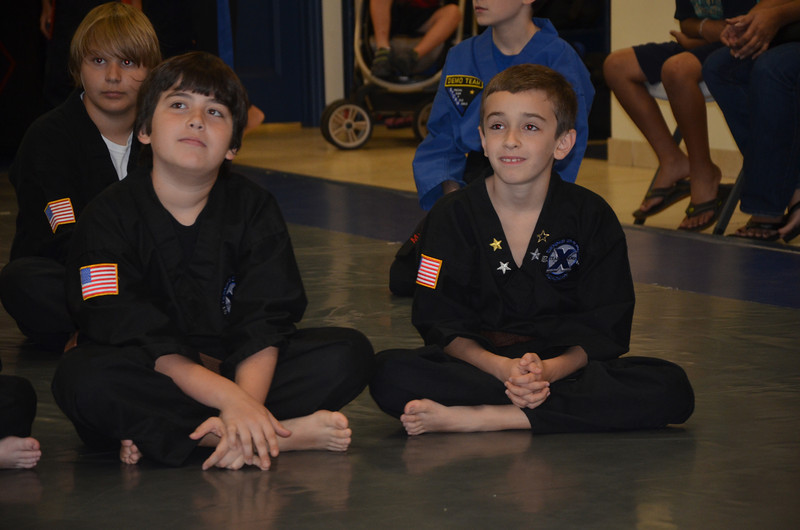 2012 12 15 Red Belt MMA 013.JPG