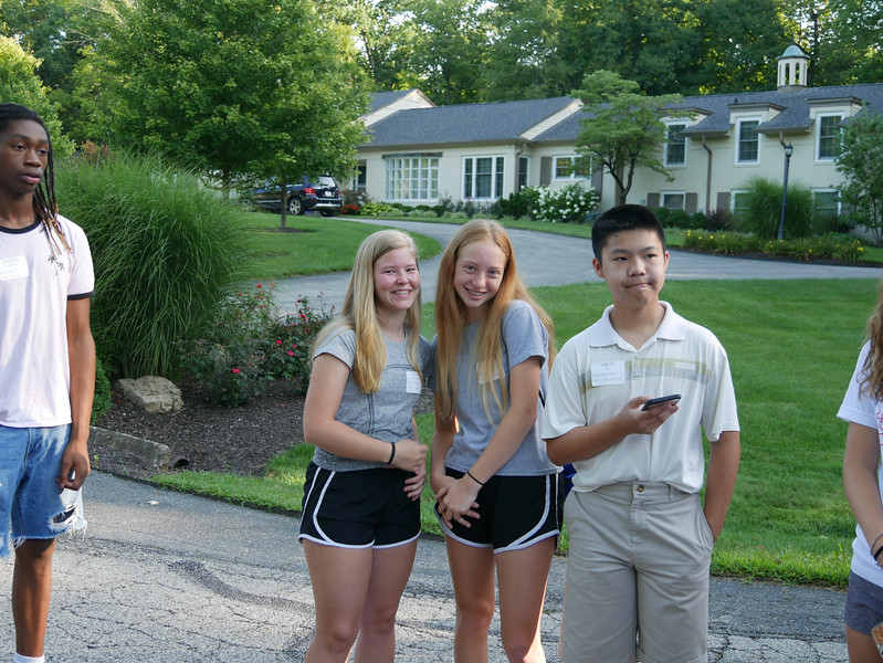 2018_8_6_Freshman_Retreat - 13.jpg