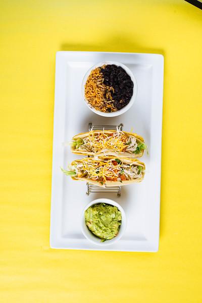 Pancho's Burritos 4th Sesssion-175.jpg