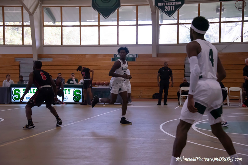 2019_SCC_Mens_Basketball_033.JPG