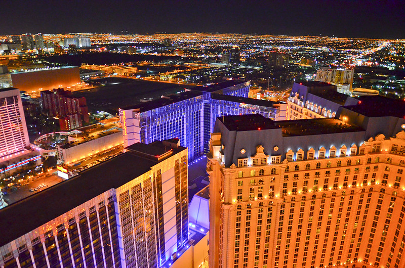 VegasFeb0071.jpg
